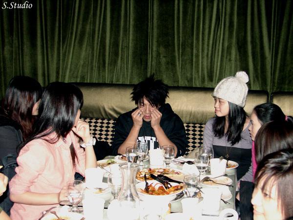 2008Year聽友聚會_23.jpg