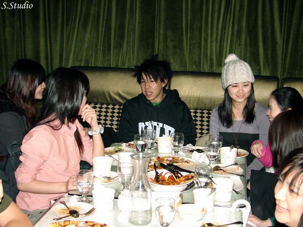 2008Year聽友聚會_24.jpg