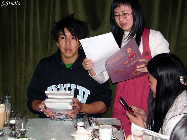 2008Year聽友聚會_28.jpg