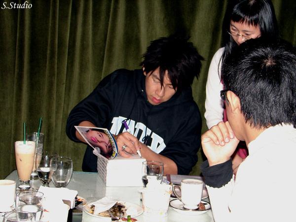 2008Year聽友聚會_30.jpg