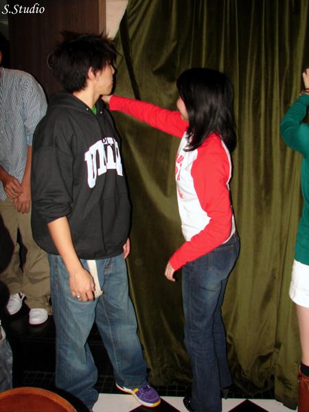 2008Year聽友聚會_31.jpg