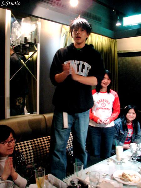 2008Year聽友聚會_36.jpg
