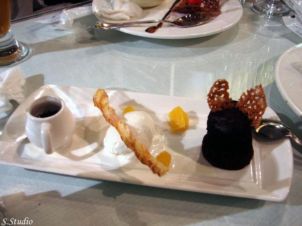 甜點_巧克力蛋糕.jpg