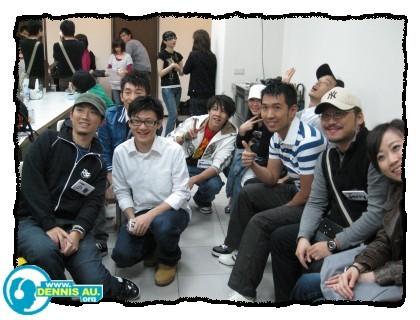 2008.03.30_星光大道_04.jpg