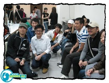 2008.03.30_星光大道_05.jpg