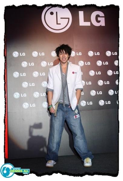 LG Show with Ecko_01.jpg