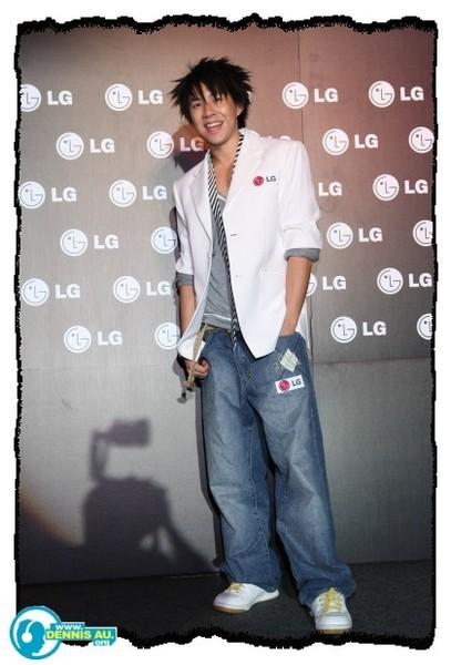 LG Show with Ecko_04.jpg