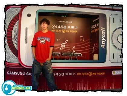 2008.04.12_音響力—Samsung Anycall音樂爆榜體驗活動_03.jpg