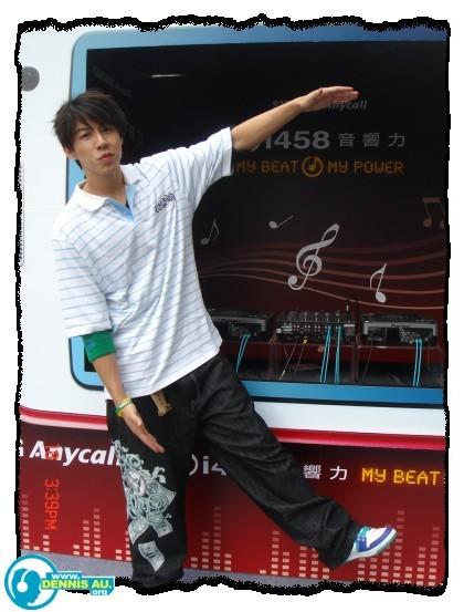 2008.04.19_音響力—Samsung Anycall音樂爆榜體驗活動_01.jpg