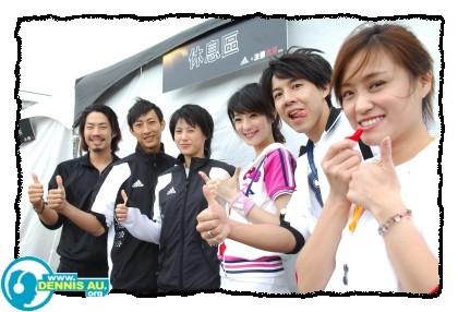 adidas「為決勝北京而跑」02.jpg