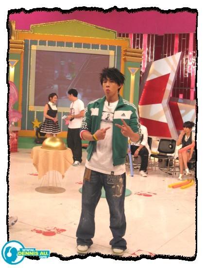 2008.04.22_天才衝衝衝01.jpg