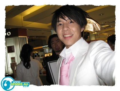 2008.05.02_微風白金之夜_03.jpg
