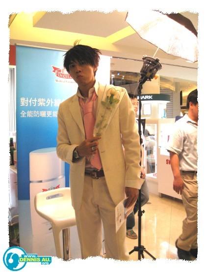 2008.05.02_微風白金之夜_06.jpg