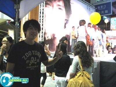 2008.06.06_蕭敬騰預購簽唱會04.jpg