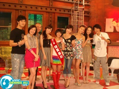 2008.06.09_三隻小豬(合照).jpg