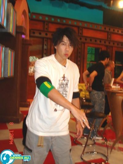 2008.06.09_三隻小豬01.jpg