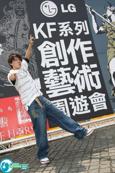 LG KF系列創作藝術園遊會_02.jpg