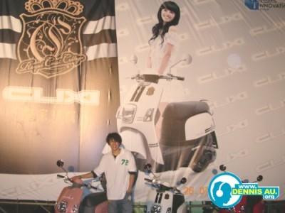02_2008.07.26_CUXI皇家學院夏日學園祭.jpg