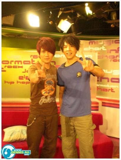 2008.08.12_HITO排行榜_Dennis&Gary_02.jpg