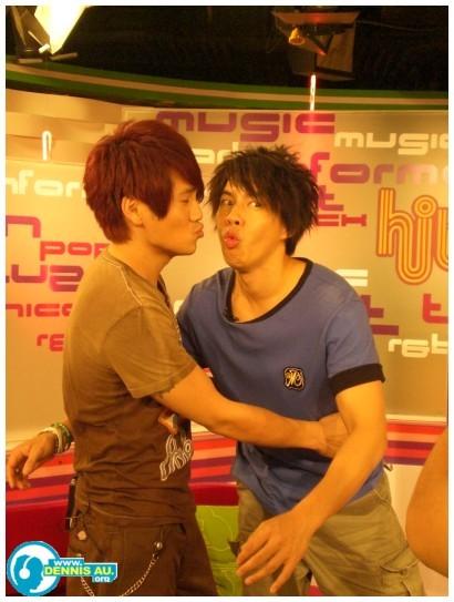 2008.08.12_HITO排行榜_Dennis&Gary_03.jpg