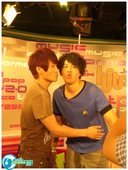 2008.08.12_HITO排行榜_Dennis&Gary_04.jpg