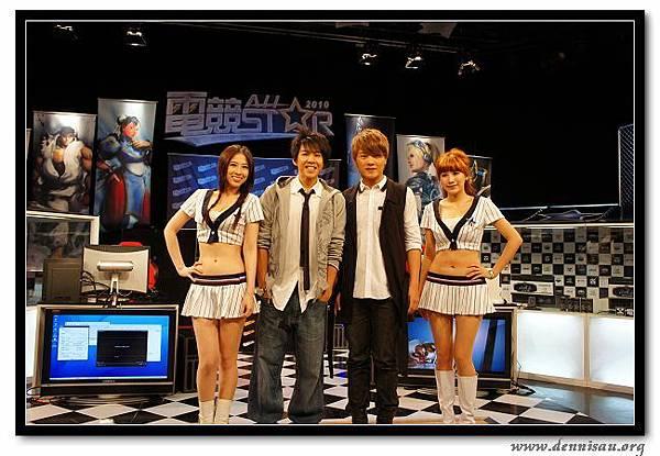 2011.03.26_電競all star_張心傑.jpg