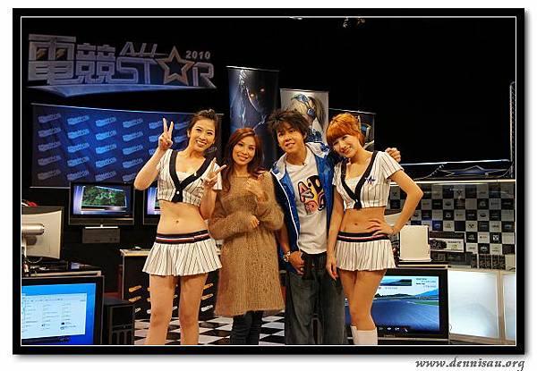 2011.03.26_電競all star_林凡.jpg