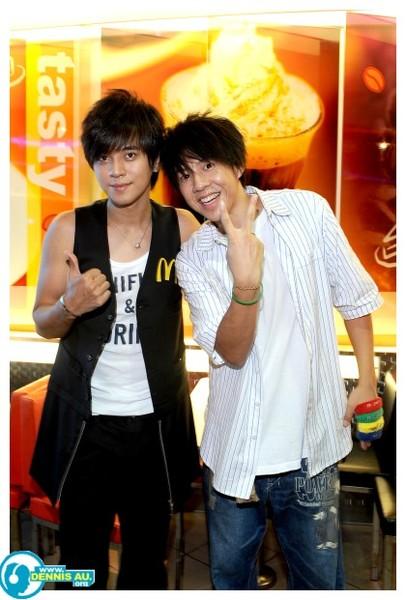 羅志祥&Dennis.jpg