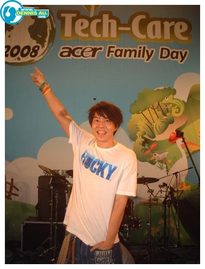 Acer Family Day02.jpg