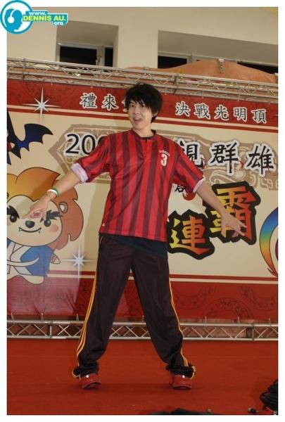 20081009-【亞典行銷】運動會照片一01.jpg