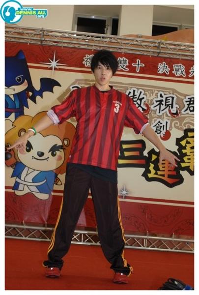 20081009-【亞典行銷】運動會照片一02.jpg