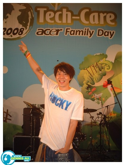 Acer Family Day with Ecko.jpg