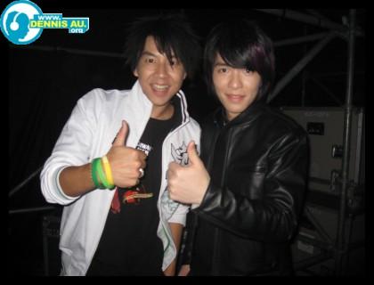 2008.11.12_Dennis&蕭敬騰.jpg
