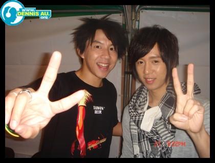 2008.11.12_Dennis&方炯鑌.jpg