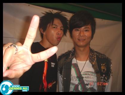 2008.11.12_Dennis&楊培安.jpg