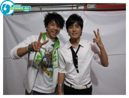 2008Year Dennis&何維健.jpg