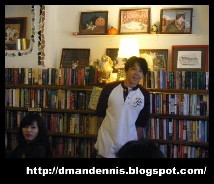 2008.11.22_忙裡偷閒的brunch_03.jpg