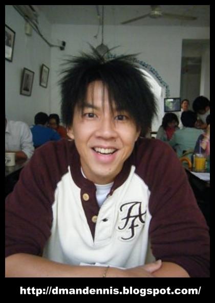 2008.11.22_忙裡偷閒的brunch_05.jpg