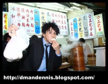 花蓮_太平洋國際觀光節的演唱會活動_07.jpg