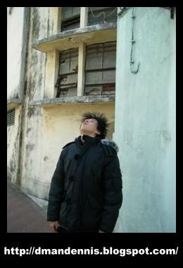 2009.01.16_澳門II-我是觀光客_04.jpg