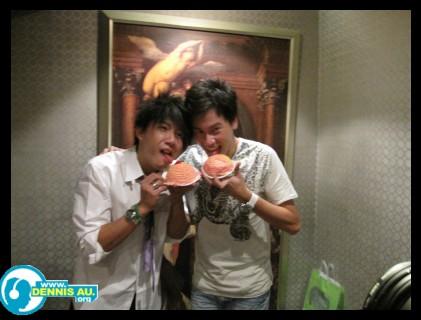 李聖傑粉v party 2009_02.jpg