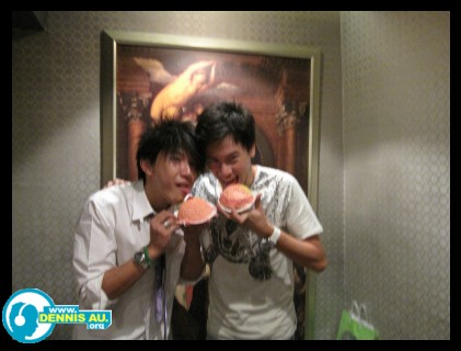 李聖傑粉v party 2009_03.jpg
