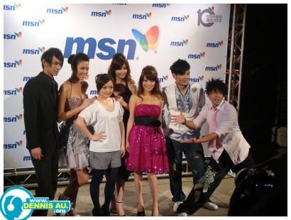 02_2009.02.19_MSN派對.jpg