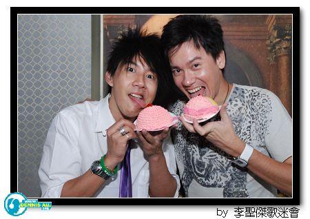 李聖傑粉v party 2009_05.jpg