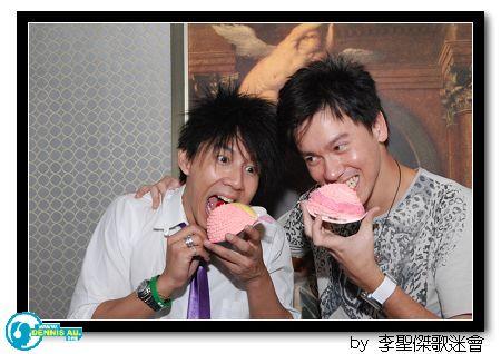 李聖傑粉v party 2009_06.jpg