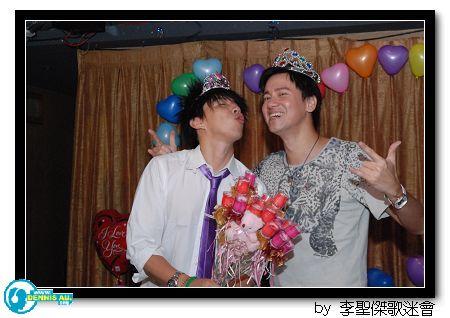 李聖傑粉v party 2009_07.jpg