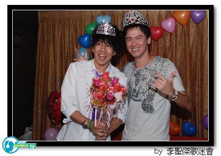 李聖傑粉v party 2009_08.jpg