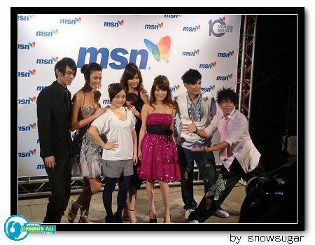 06_2009.02.19_MSN派對.jpg