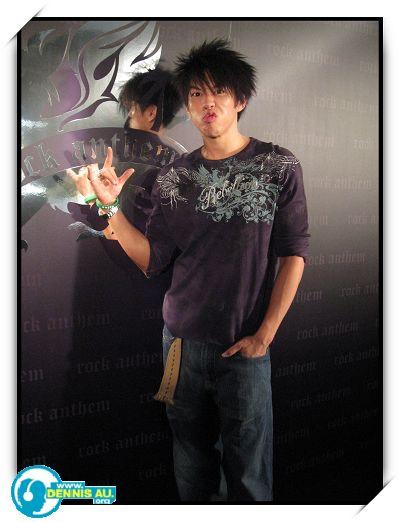 2009.05.15_ROCK ANTHEM品牌發表會&U ROCK PARTY_01.jpg