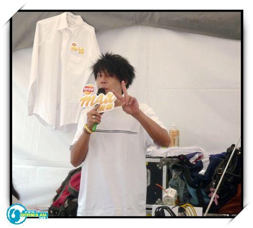 2009.06.06_樂事洋芋片代言活動_05.jpg